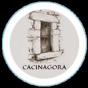 logo_cacinagora