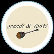 logo_grandiefanti