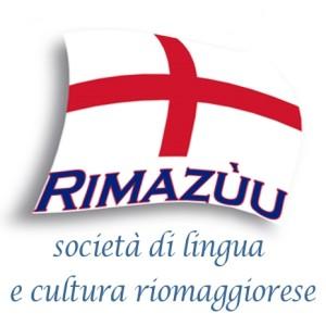 Logo Rimazuu con