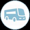 ico_bus