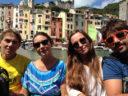 A trip in beautiful Portovenere
