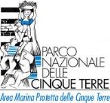 Visit the Cinque Terre National Park website