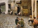 Art workshop: discovering Riomaggiore through the impressionist painter Telemaco Signorini
