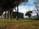 Il Santuario di Montenero, dove le origini di Riomaggiore si perdono tra storia e leggenda