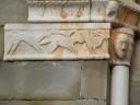 Alla scoperta delle chiese romaniche delle Cinque Terre