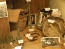 Laboratorio sulla memoria: gli oggetti della cultura contadina riomaggiorese
