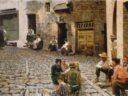 Laboratorio artistico: alla scoperta di Riomaggiore con il pittore macchiaiolo Telemaco Signorini