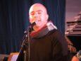 Francesco, che con la sua energia e la sua bravura, ha dato voce alla nostra canzone