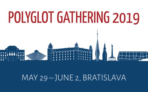Polyglot 2019
